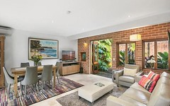 28A Hayberry Street, Crows Nest NSW