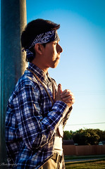 photo-2 (Ojs Photography) Tags: fun friend shoot mexican cholo