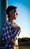 photo-2 (Ojs Photography) Tags: fun friend shoot mexican cholo