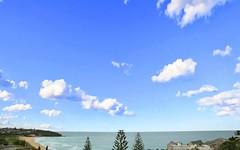 12/38 Beach Street, Curl Curl NSW