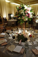 DSC04176 (tammyloh) Tags: wedding la nyu pasadena stern 2014 nyustern thelangham carolynaaronswedding carolynaaron