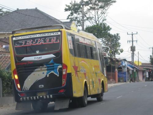 Luragung Jaya image