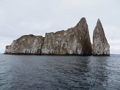 Galapagos - San Cristobal-251