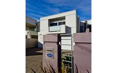 72A Seaview Road, Tennyson SA