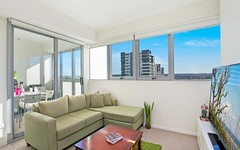 291/1 Railway Pde, Burwood NSW
