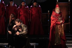 Opera Essentials: I due Foscari