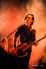 (Echo Band) (Sundance = ) Tags: hometown stage echo gig hsinchu taiwan gigs indierock   2014  indieband   rocknroll sundancelee sundannce  20140927