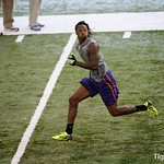 Martavis Bryant Photo 6