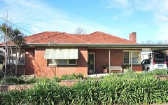 21 Dalton St, Turvey Park NSW