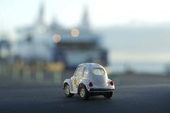 La petite voiture a t voyage (lrakic) Tags: voyage la voiture t petite petitevoiture