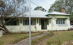 48 Bungay Road, Wingham NSW