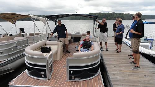 trip lake georgia scott mouse boat play melissa greensboro september plantation bowen mae ritzcarlton simpson learn wilkins oconee pontoon reynolds 2014