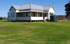 48 Richards Lane, Mitchells Island NSW