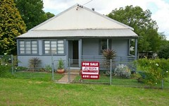 3 Sawyer Street, Paxton NSW