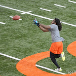 DeAndre Hopkins Photo 10