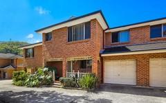 3/79 Aldinga Drive, Wamberal NSW