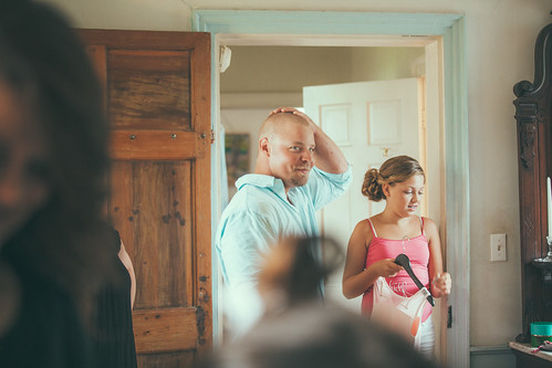 Fletcher_Wedding 08092014 (60)