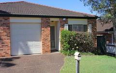 2/34 Oakes Street, Kariong NSW