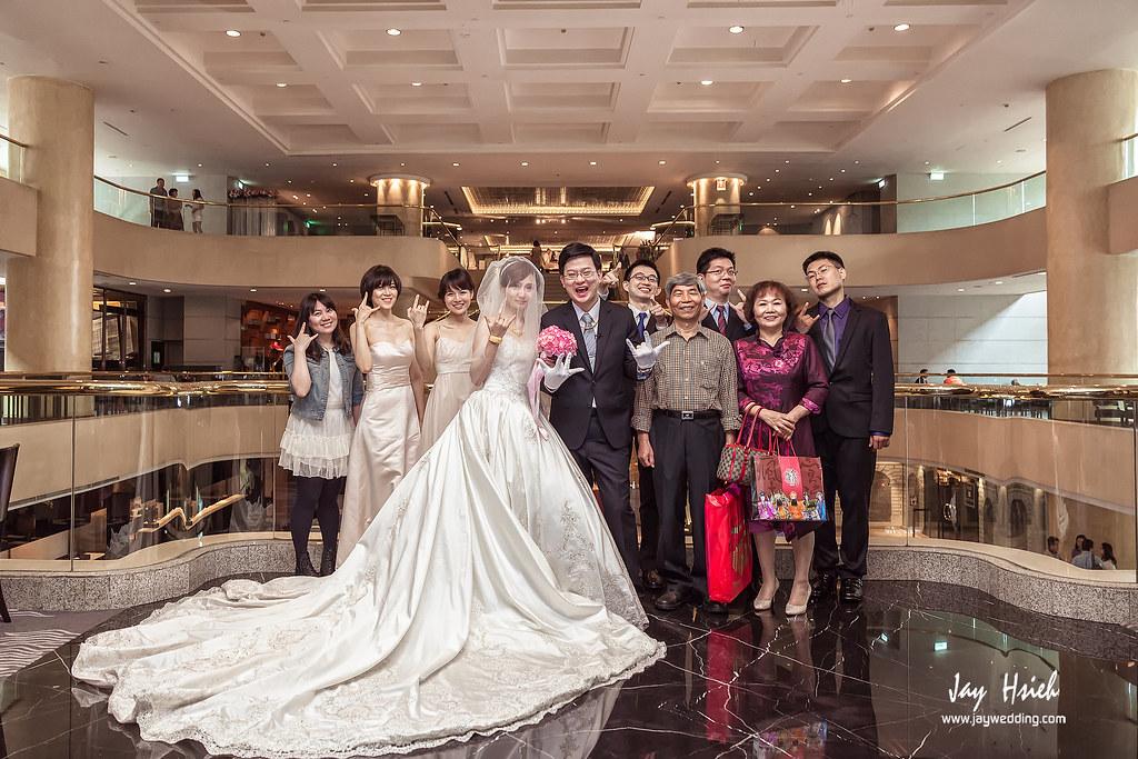 婚攝,台北,晶華,周生生,婚禮紀錄,婚攝阿杰,A-JAY,婚攝A-Jay,台北晶華-092