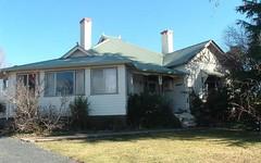 211 Meade Street, Glen Innes NSW