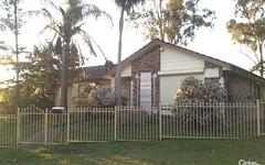 72 Kempt Street, Bonnyrigg NSW