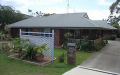 1/33 Trafalgar Street, Woolgoolga NSW