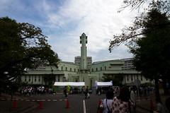 東京拘置所 画像11