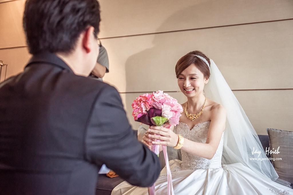 婚攝,台北,晶華,周生生,婚禮紀錄,婚攝阿杰,A-JAY,婚攝A-Jay,台北晶華-061