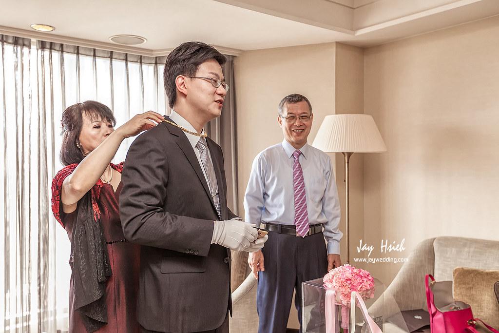 婚攝,台北,晶華,周生生,婚禮紀錄,婚攝阿杰,A-JAY,婚攝A-Jay,台北晶華-021