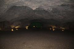 IMG_2688 (gianni.giacometti) Tags: grotte friuli pordenone verdi forre pradis