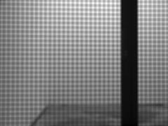 Bauman (1). pointilist time base (joao batista) Tags: bw white black blur branco time negro pb preto outoffocus jb joao defocused oof bauman batista pointilist