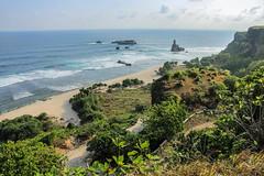 Pantai Buyutan