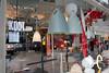 Lampen winkel: Koot lighting (Canadian Pacific) Tags: lighting light holland window netherlands lamp dutch amsterdam shop licht store north nederland front winkel 55 lampen noord koot raadhuisstraat koninkrijkdernederlanden aimg0886