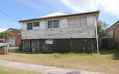 25 Fingal Street, Brunswick Heads NSW