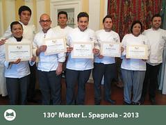 130-master-cucina-italiana-2012