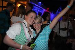 Oktoberfest_2014_102