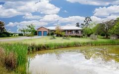 69a Park Road, Leppington NSW