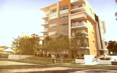 12-14 King Street, Campbelltown NSW