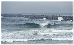 _DS75245a (tellytomtelly) Tags: washington surfing westport halfmoonbay cleanwaterclassic