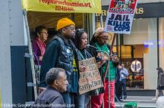 EM-141008-WBF-015 (Minister Erik McGregor) Tags: nyc newyorkcity newyork revolution activism 2014 erikrivashotmailcom erikmcgregor 9172258963 ©erikmcgregor solidarity