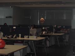 Televisa Interactive Ciudad de Mexico, Mas Educacion