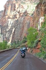 IMG_2287 (bluegrass0839) Tags: canyon national hoodoo bryce zion zionnationalpark brycecanyon nationalparks narrows hoodoos horsebackride parkthe
