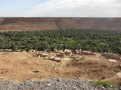 IMG_4273 (traveling-in-morocco.com) Tags: