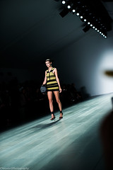 D8E_7884 (deepgreenspace) Tags: house london fashion by 50mm nikon somerset september h week sep lfw yildirim 2014 hakaan