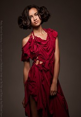 Lilly Elise (hartworxphotography) Tags: fashion studio paul elise lilly mitchell hodgeson rohmy