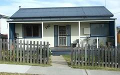 100 Rawlinson Street, Bega NSW