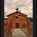 Church - New Mexico