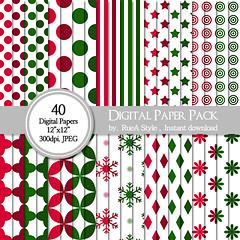 paper-022 (RueA Style) Tags: digital pattern digitalart goods patterndesign papergoods paperpack digitalpaper paperdesign patternpaper dotdesign