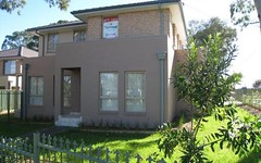 1/112 Campbell Hill, Chester Hill NSW