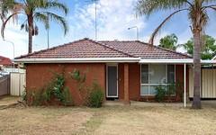 1 Tonkin Crescent, Schofields NSW